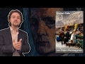 André Gide Les Faux Monnayeurs Résumé En 6 Minutes mp3