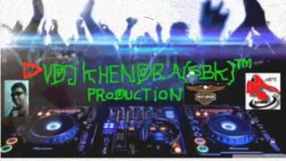 DJ Chica Loca Breakbeat Remix SPeCiaL new 2015 & 2016 VDj KH3ndra Binjai™