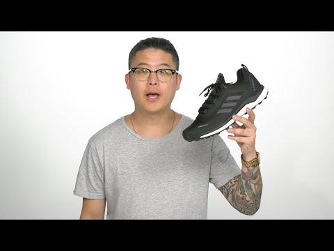 adidas-outdoor-terrex-agravic-flow-sku:-9237045