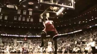 LeBron James - All She Wrote [HD]