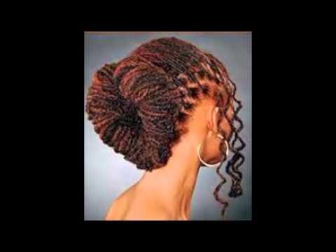 Dreadlock Female Wedding Hairstyles For Short Locs Haircuts Women