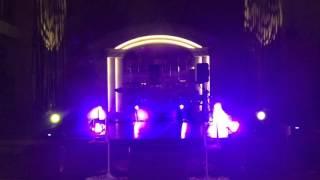 Arena beam 330 Аренда Света Днепропетровск(Arena beam 330 15r lamp, Arena 230 7r lamp, Indigo2000 led spot Dneprparty, dance , Dj , свет на корпоратив , дискотека , диджей на праздник , прокат..., 2016-01-26T21:17:40.000Z)