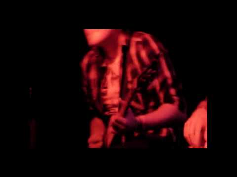 Eleventh Apparition - Intro & Silhouettes & Sinners (Live in Brighton)