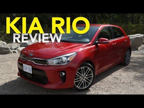 2018-kia-rio-review