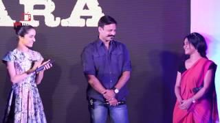 Omkara Movie Book Launch | Vishal Bharadwaj | Vivek Oberoi | Konkona Sen Sharma | Shraddha Kapoor