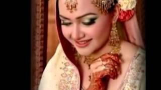 Pashto wedding song by Bashir Qadri