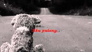 KARAOKE SHEILA ON 7 - BERHENTI BERHARAP (TANPA VOCAL)