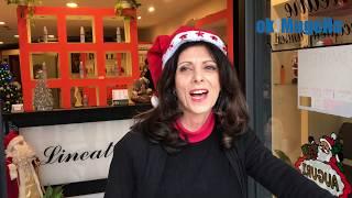 Sisma Mugello: Ha riaperto il parrucchiere Linea Tre a Barberino