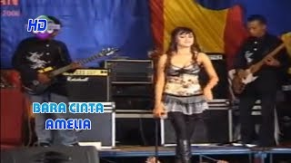 Video Bara Cinta-Amalia-Om.Putra Dewa Tuban Kenangan Dangdut Lawas download MP3, 3GP, MP4, WEBM, AVI, FLV Oktober 2017