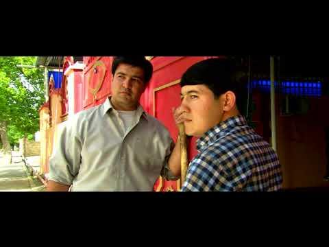 Türkmen film - Ömür kerweni | 8-nji bölegi (dowamy bar)