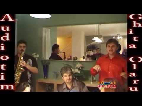 Puiu Codreanu - Vreau sa mor in brate la tine - NOU -