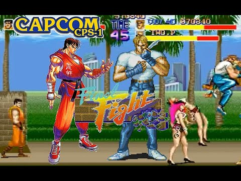 Image result for cody final fight