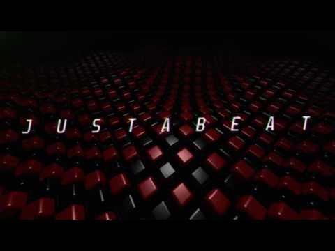 JustaBeat (Dance Battle Beat)
