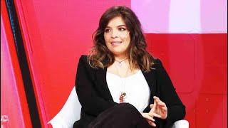 Los_ángeles_de_la_mañana_-_Programa_18/06/19_-_Dalma_Maradona_por_primera_vez_después_de_ser_mamá