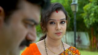 Sthreepadam | Venu takes a move against Sumesh | Mazhavil Manorama