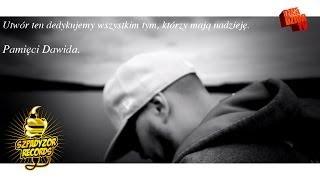 Teledysk: DonGURALesko - Nadzieja