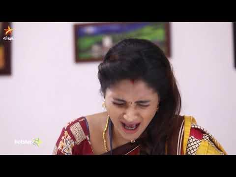 Nenjam Marappathillai | 28th January to 1st February 2019 - Promo