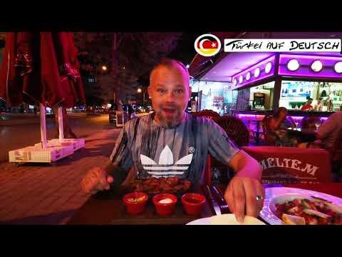 richtig-geniessen,-restaurant-meltem-mahmutlar