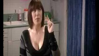 Karen Taylor - Tits Tits Tits - Not just men