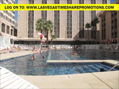 las-vegas-package-deals-and-travel-packages