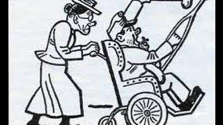 США 1483: Убили, значит, Фердинанда-то нашего,- сказала Швейку  его служанка.