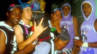 006 ° Cobertura Fest Carnaval em Santana da Vargem - MG - www.tpfest.com.br