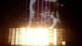 Tiesto In Concert Los Angeles 8-11-2007 (Part 6)