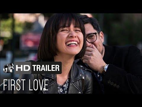 First Love (Aga Muhlach, Bea Alonzo)