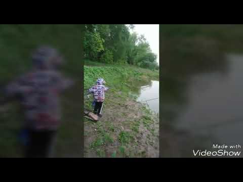 15.05.19   фото отчёт рыбалки в кокино