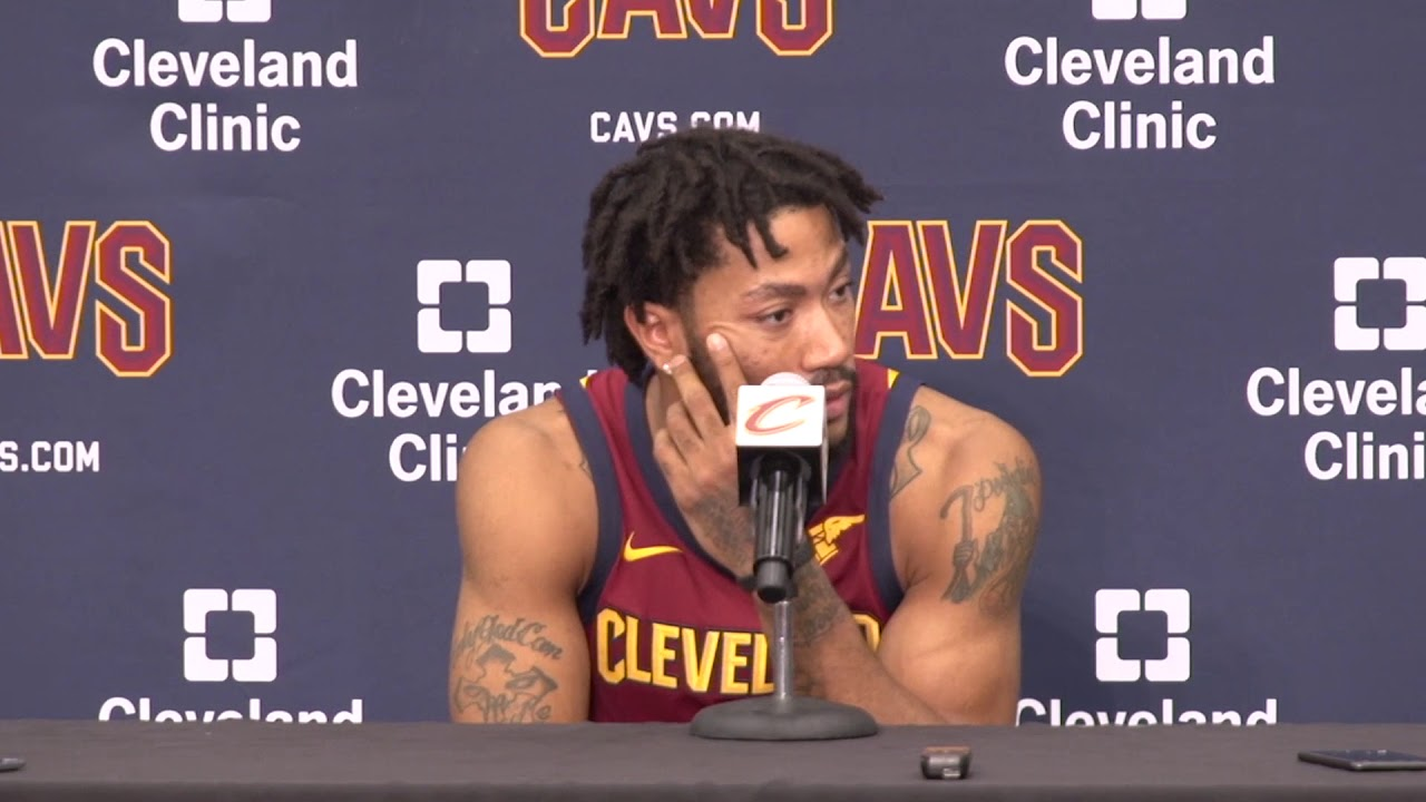 i-made-the-right-decision-derrick-rose-at-cavs-media-day-2017