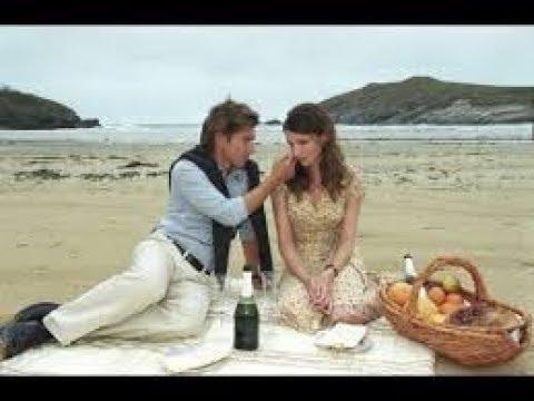Película Completa Alemana Drama Romántico Estreno Youtube
