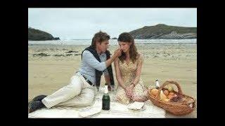 película completa alemana drama romántico estreno