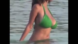 roberta Vasquez sexy