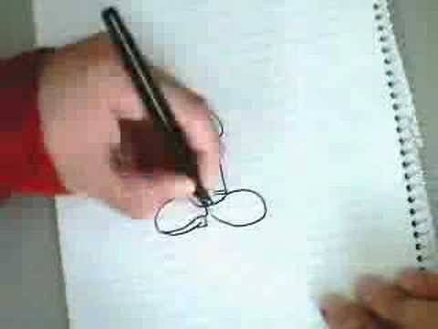 Porn Drawing???Look Closely... from YouTube · Duration:  3 minutes 5 seconds