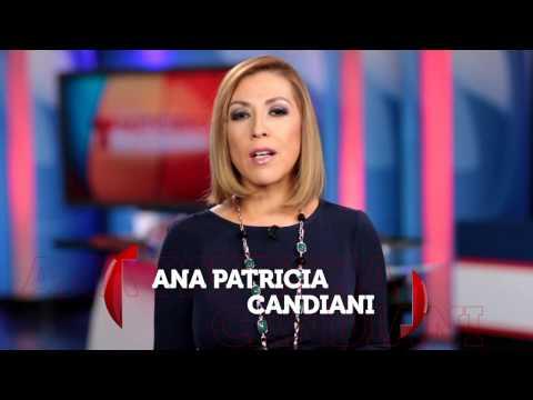 Noticiero Telemundo 52 a las 6pm y 11pm