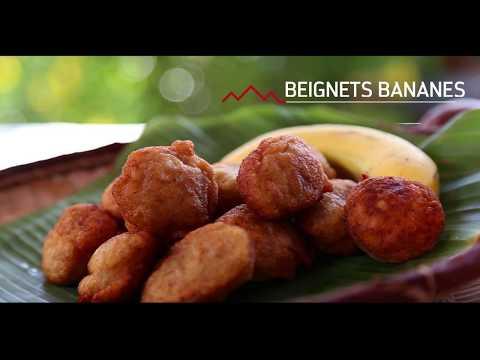 recette-de-la-réunion---beignets-bananes