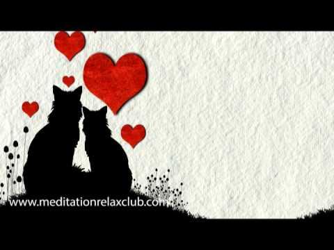 Músicas Românticas Internacionais Para São Valentim Dia Dos