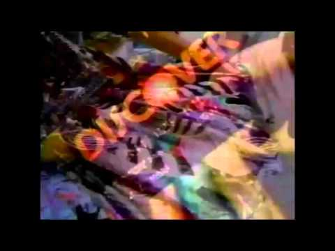 1986 Discover Card Superbowl XXI Commercial