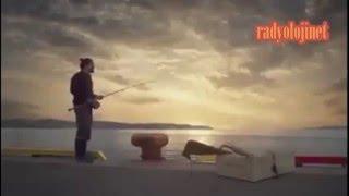 Рыбалка и наркотики...