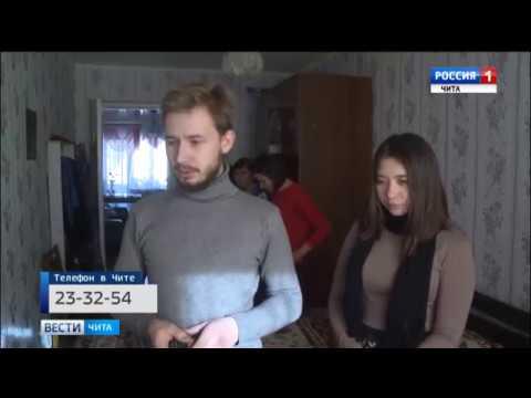 Забайкальский край : Будут ли спутниковые комплекты для цифрового ТВ стоить денег забайкальцам?