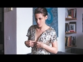 Personal Shopper Trailer 2017 Movie - Official [HD]
