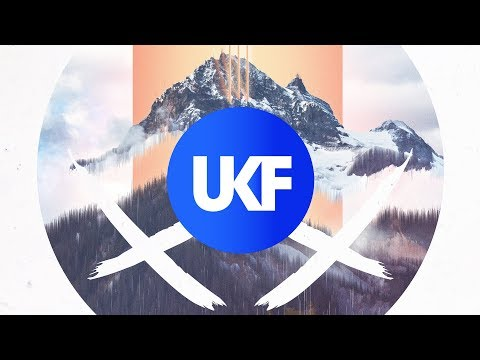 Modestep - Higher (Oliverse Remix)