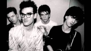 The Smiths - Stop me if you think you´ve heard this one before