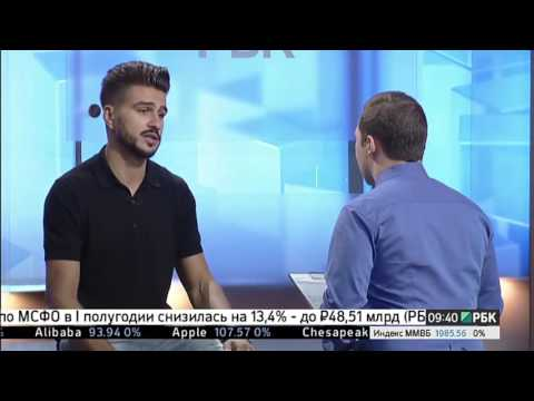 Лига ставок прогнозы на футбол россия