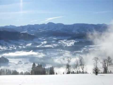 Winterstimmung.avi