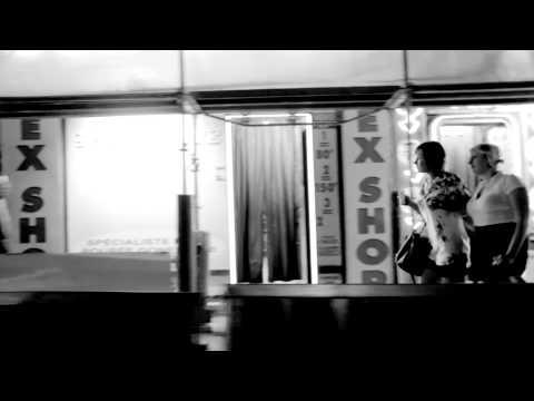 Black Industry feat Joh(Tribal Jam) - Paris/Panam Official Video