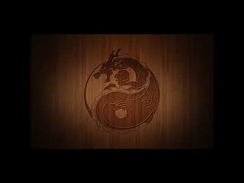 Symphonic Workshop - Chinese tale - Yin Yang - Adventures