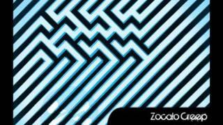 Armin Van Buuren - Zocalo Creep (Vic.Hack DJ MashUp)