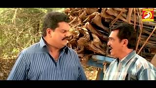 Chattampi Nadu || Malayalam Full HD Movie || Santhas Videos