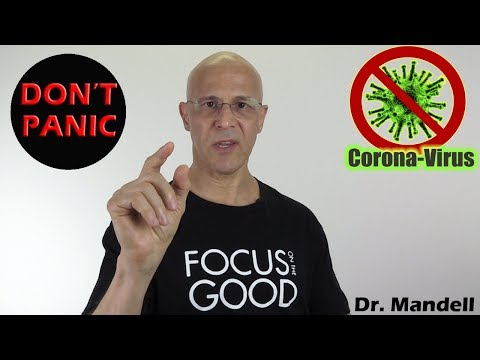 the-simplest-way-to-protect-yourself-from-the-corona-virus---dr-alan-mandell,-dc